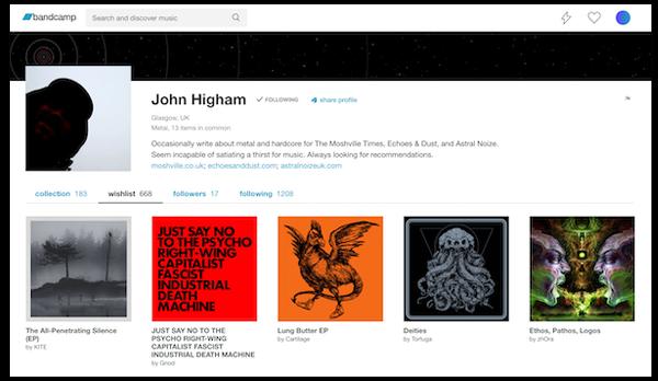 John Higham_2